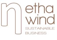 logo-brun-etha-600×420.png