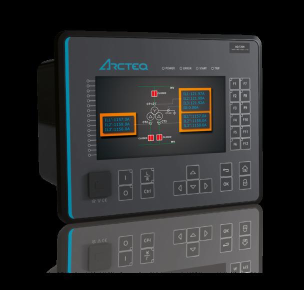 AQ-T259_web