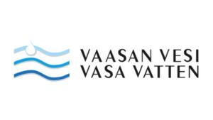 17_vaasan-vesi-600×338-12.png
