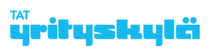 Yrityskyla_Ala_logo_color_CMYK-600×159-12.png