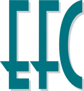 efc_logo_original-552×600-12.jpg