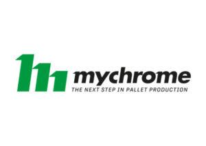 mychrome-logo-horisontell-tagline-green-black-600×424-12.jpg