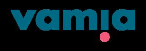 vamia_logo_vu00e4ri_rgb1-600×210-12.png