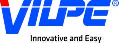 vilpe-innovative-and-easy-600×218-12.jpg