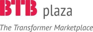BTBplaza-logo-600×209-15.jpg