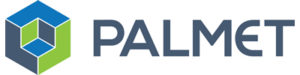 Palmet-logo-15.jpg