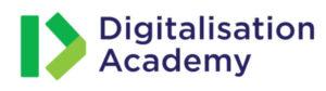 digitalisation-academy-logo-600×168-15.jpg