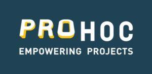 logo_prohoc-2018_cmyk-pdf-1-600×294-15.jpg