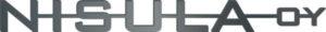 nisulaoy-logo-600×60-15.jpg