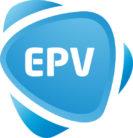 EPV-Energia-logo-JPEG-578×600-34.jpg