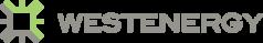 Westenergy-logo-600×99-17.png