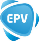 EPV-Energia-logo-JPEG-578×600-32.jpg