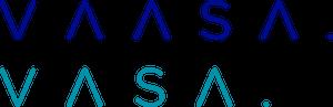 Vasa-stad-logo1-1-32.png