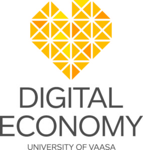 digital-economy_pysty-RGB-570×600-16.jpg