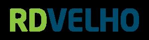 rdvelho_logo_web_20-02-2019-600×162-16.png