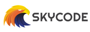 skycode-logo-16.png