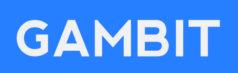 GAMBIT-2015-600×183-17.jpg