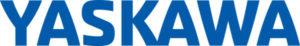 YASKAWA_Logo_2015_RGB-600×91-17.jpg