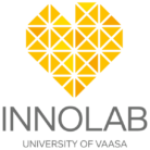 Innolab_pysty-ensisijainen-RGB-600×600-12.png