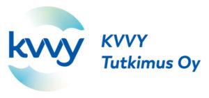 KVVY_TutkimusOy_logo-600×281-12.jpg