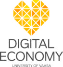 digital-economy_pysty-RGB-570×600-12.jpg