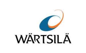wacc88rtsilacc88-logo-600×375-14.jpg