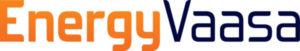 EV_logo-RGB-600×102-4.jpg