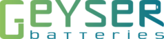 geyser-logo-600×144-4.png