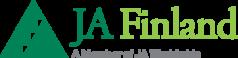 ja_finland_logo_digi-600×146-4.png
