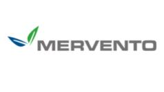 113_mervento-600×338-19.png