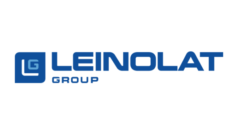 121_leinolat-group-600×338-20.png