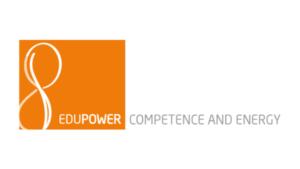 134_edupower-600×338-19.png