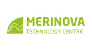 19_merinova-600×338-19.png