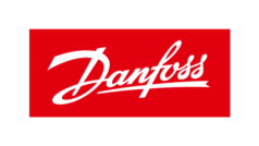 Danfoss-logo-18.png