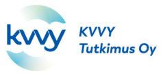 KVVY_TutkimusOy_logo-600×281-19.jpg