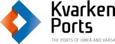 KvakenPorts_logo_B-600×232-21.jpg