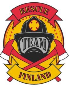 RescueTeamFinland-transp-469×600-19.jpg