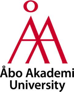ÅA-logo-484×600-31.jpg