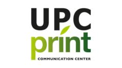 96_upc-print-600×338-31.png