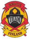RescueTeamFinland-transp-469×600-31.jpg