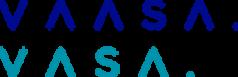 Vasa-stad-logo1-1-60.png