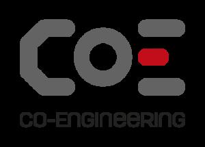 coe-logo-30.png