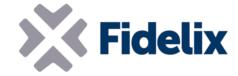 fidelixlogo-600×192-31.png