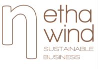 logo-brun-etha-600×420-31.png