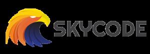 skycode-logo-30.png