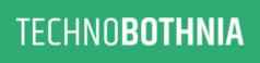 technobothnia-600×146-31.jpg