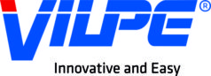 vilpe-innovative-and-easy-600×218-31.jpg