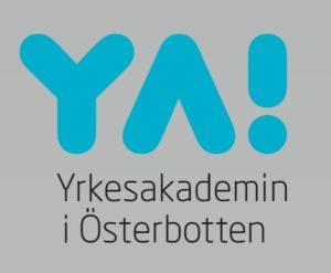 ya_logo_jpg-30.jpg
