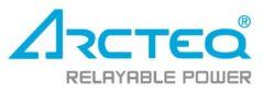 Arcteq_logo_slogan_RGB-600×211-7.jpg