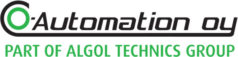 CO-AUTOMATION-logo-600×143-7.jpg